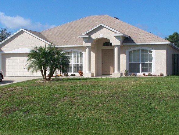 Shangri-La II ALF, LLC - Palm Bay, FL