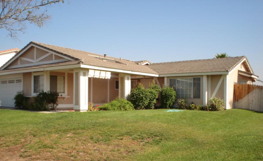JMJ Home Care - Rialto, CA