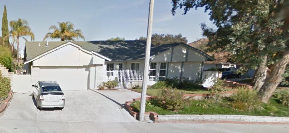 Aloras Home Care - Valencia, CA