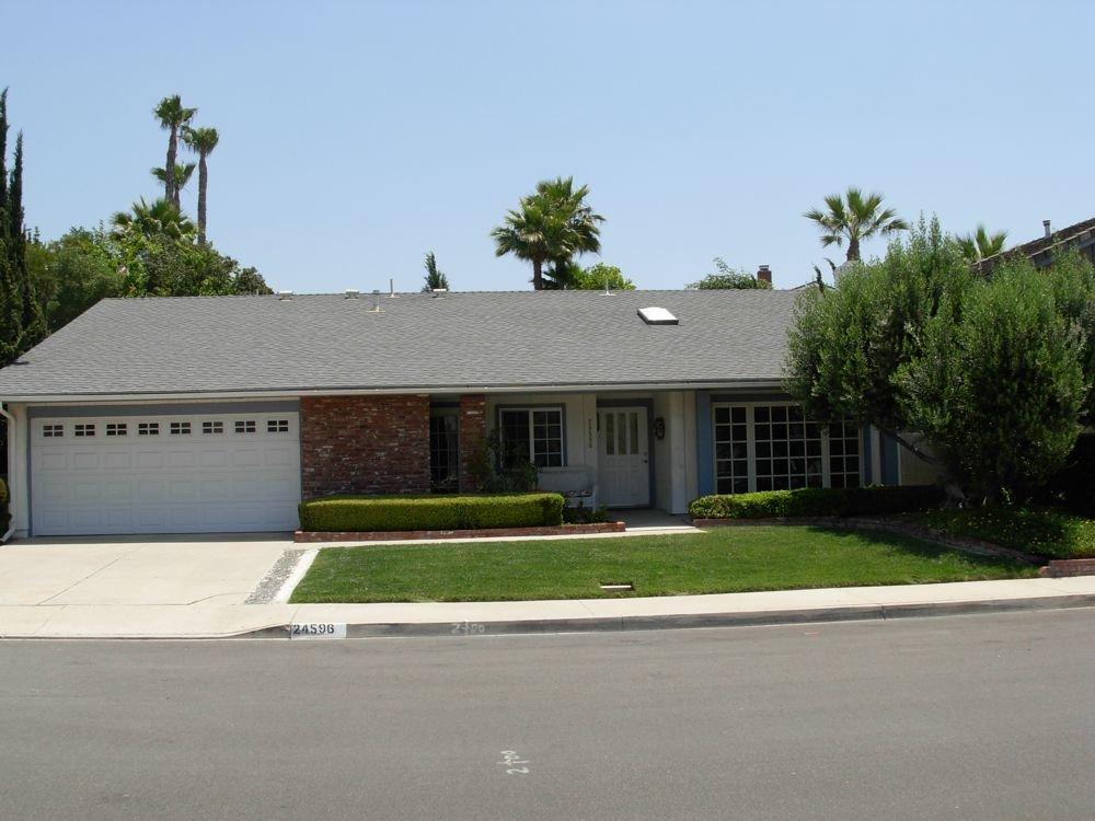 Leisure Living I - Mission Viejo, CA