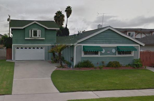 Gardenia Home Care - Fountain Valley, CA