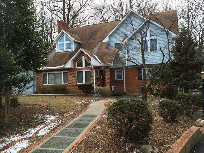 Emilia Assisted Living Home - Alexandria, VA
