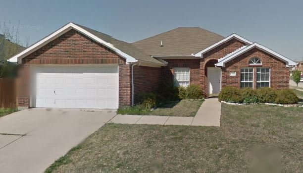 Tender Care Home for Adults II - Arlington, TX