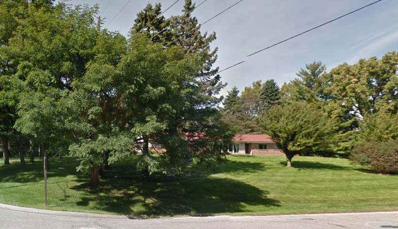 Chateau of Bloomfield - Bloomfield Hills, MI