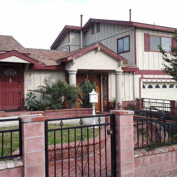 Simla Villas Redondo Beach - Redondo Beach, CA