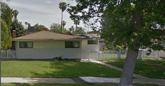 Gloria's Care Villa - Granada Hills, CA