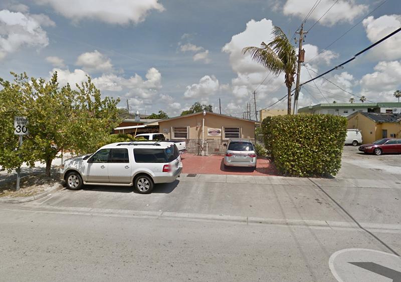 A Loving Place - Hialeah, FL