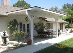 Shamrock House on Louise - Granada Hills, CA