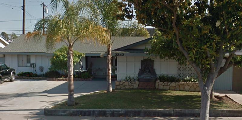 Care of Heart for Elderly in Orange - Orange, CA