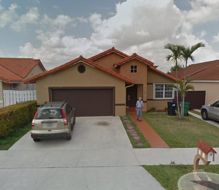JR Family Care - Miami, FL