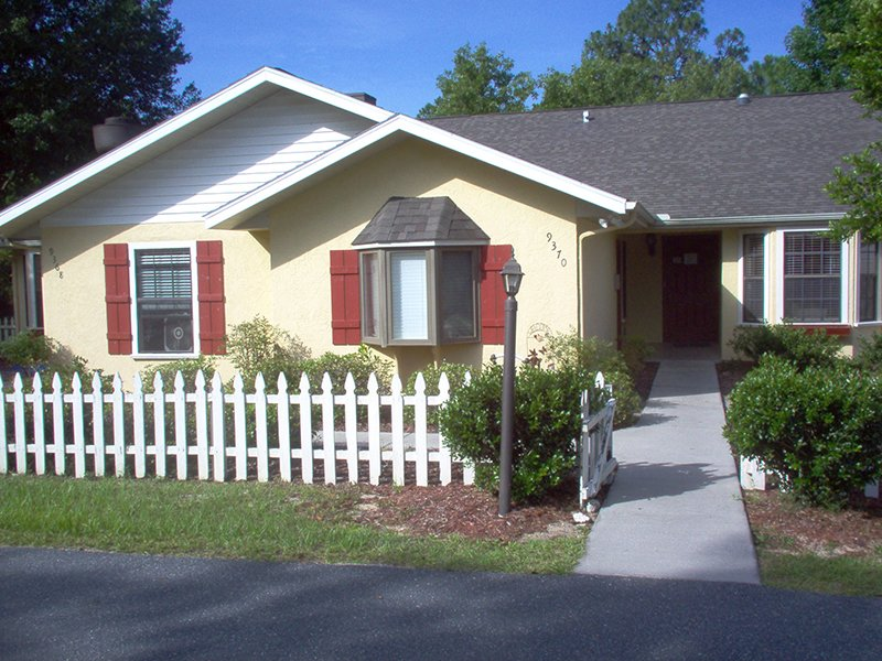 Always There Assisted Living, LLC - Citrus Springs, FL - Dunnellon, FL