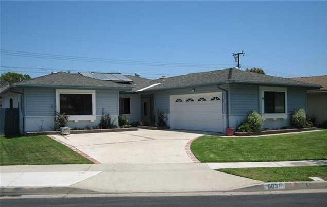 Extraordinary Assisted Living of Huntington Beach - Huntington Beach, CA