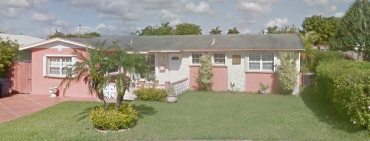 Valdes Retirement Home I - Miami, FL