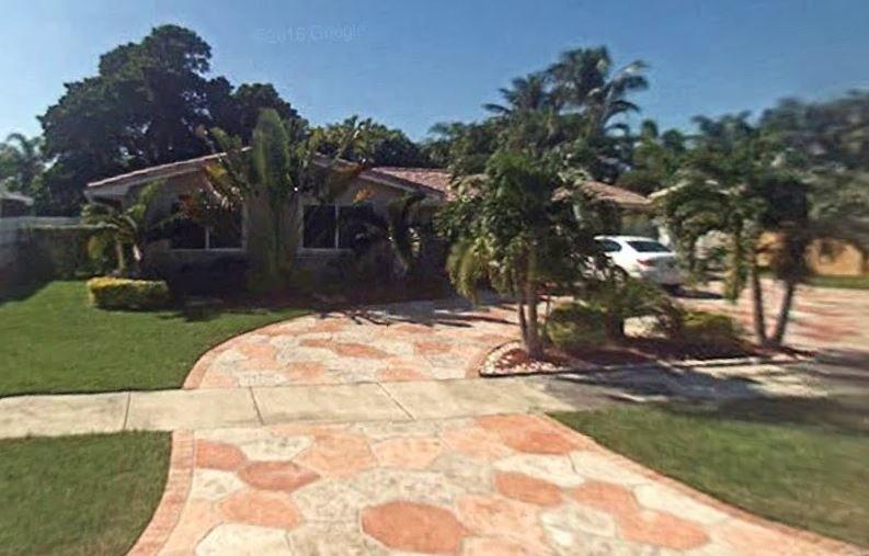 Valdes Retirement Home II - Miami, FL