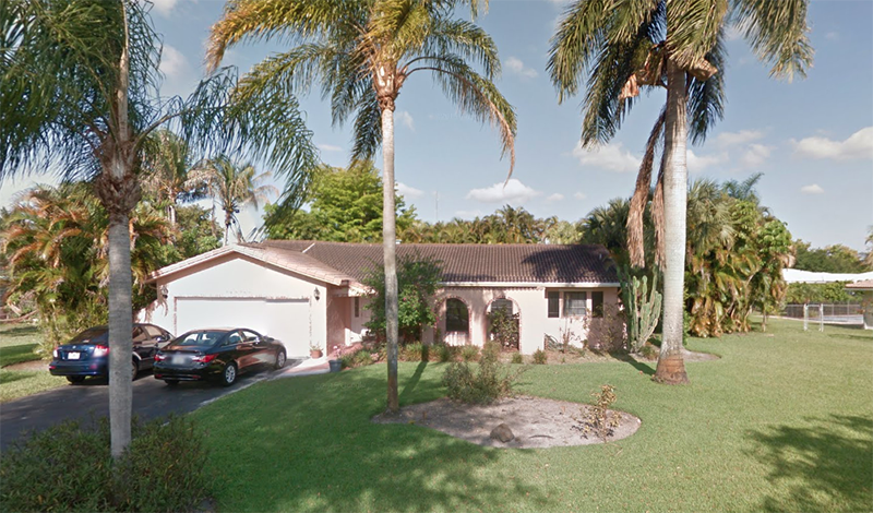 Keval Exquisite Care I - Coral Springs, FL
