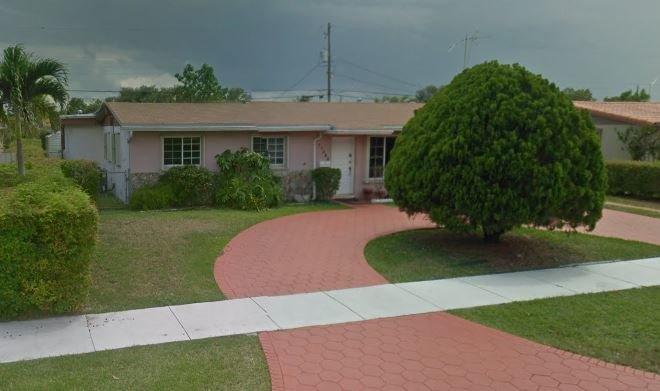 Love Village - Miami, FL