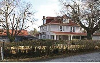 Dulaney Valley Assisted Living at Baldwin - Baldwin, MD