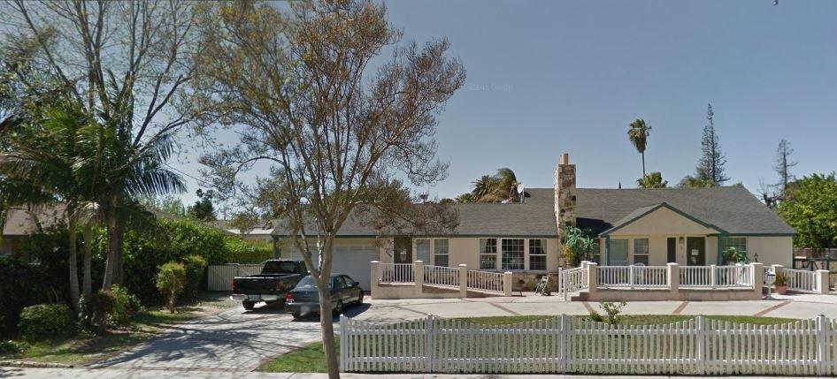 Tita Guest House - Northridge, CA