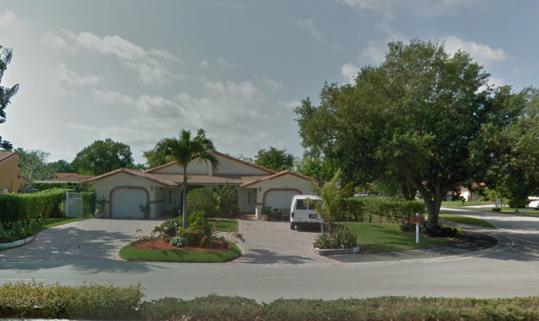 A&L Health Care Corporation - Coral Springs, FL