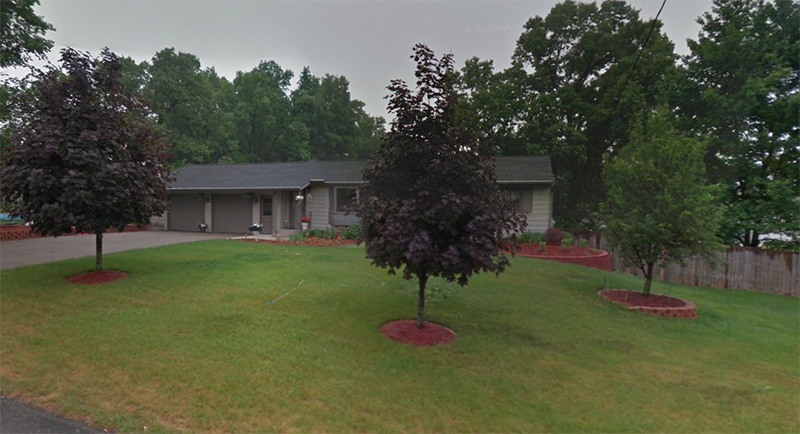 Adams Adult Care Home - Lowell, MI