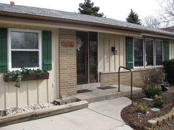 Live To Serve Assisted Living - Oak Creek, WI
