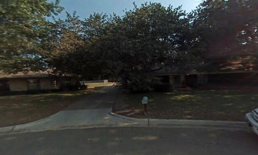 Denton Golden Meadows Westridge - Denton, TX