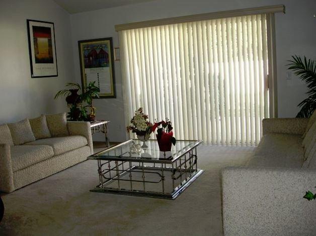 Senior Focus Residential Care 1 - Riverside, CA