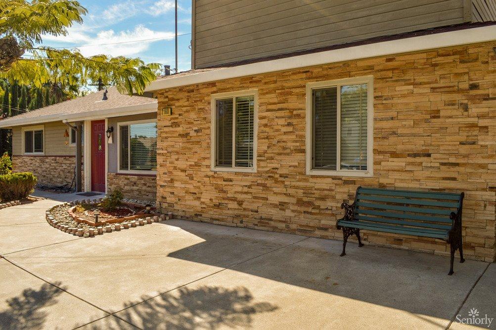 Ramona Care Home - Pleasant Hill, CA