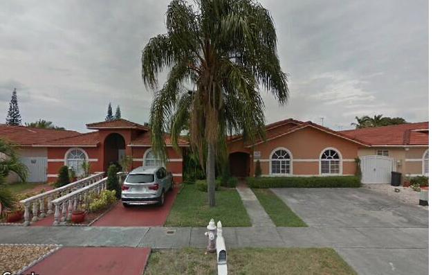 Palmetto Senior Care - Hialeah, FL