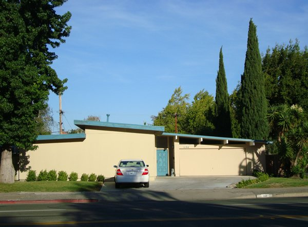 Willie Care Home - Sunnyvale, CA