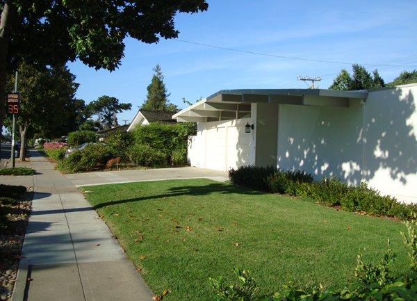 Willie Care Home II - Sunnyvale, CA