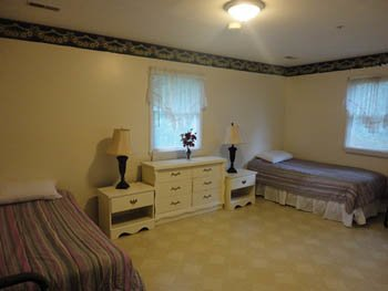 Fatima Assisted Living - Gaithersburg, MD