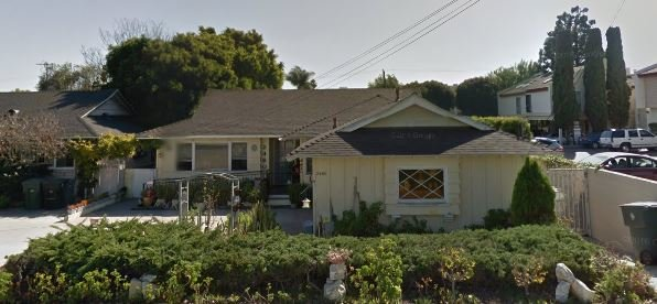 South Bay Residential Care - Torrance, CA