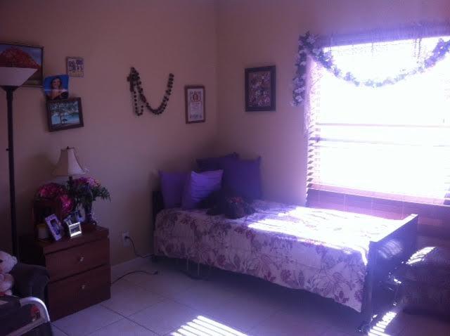 Senior Home Care Of South Florida - Miramar, FL