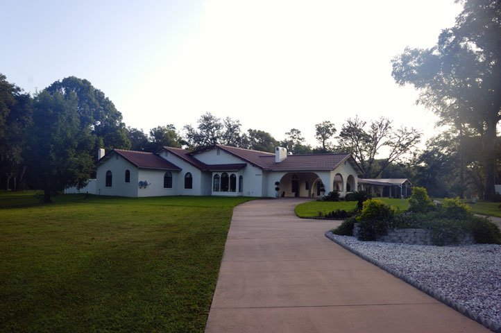 Pendry Estate, LLC. - Eustis, FL