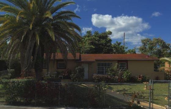 Cresta Comfort Living Inc - Miami Gardens, FL