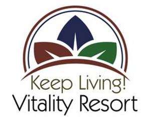 Vitality Resort ALF - Port Saint Lucie, FL