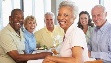 Personal Care Providers - Franklin, GA