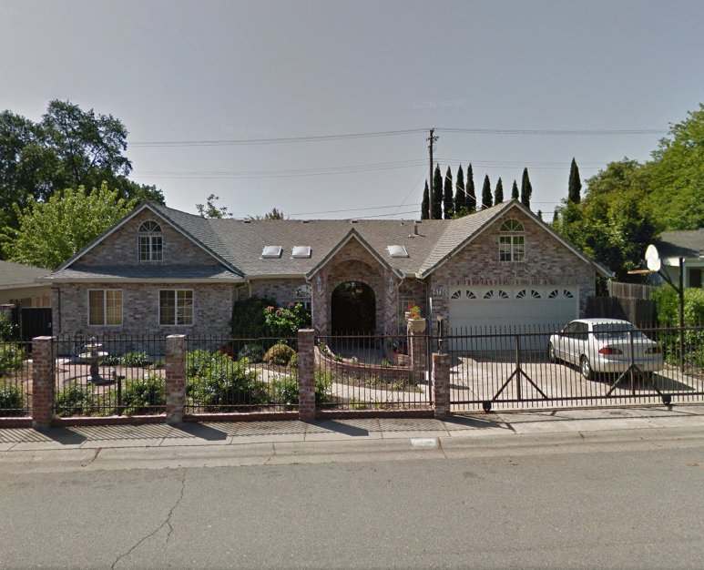 Juca's Home Care - Citrus Heights, CA