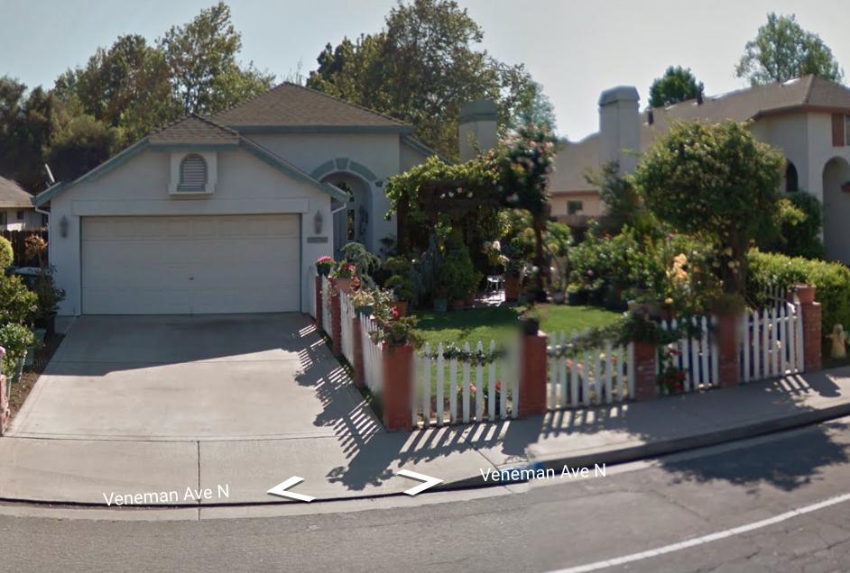 The Haven - Modesto, CA