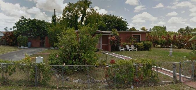 Westview Pleasant Living - Miami, FL