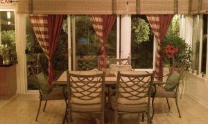 Sunshine Retirement Home - Villa Park, CA