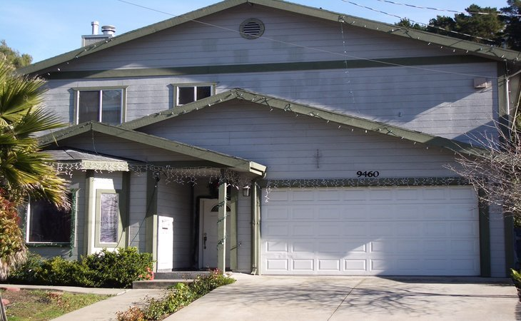 Bethany Home Care 2 - Oakland, CA
