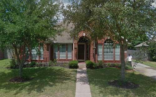 Atascocita Seniors Care Home - Humble, TX