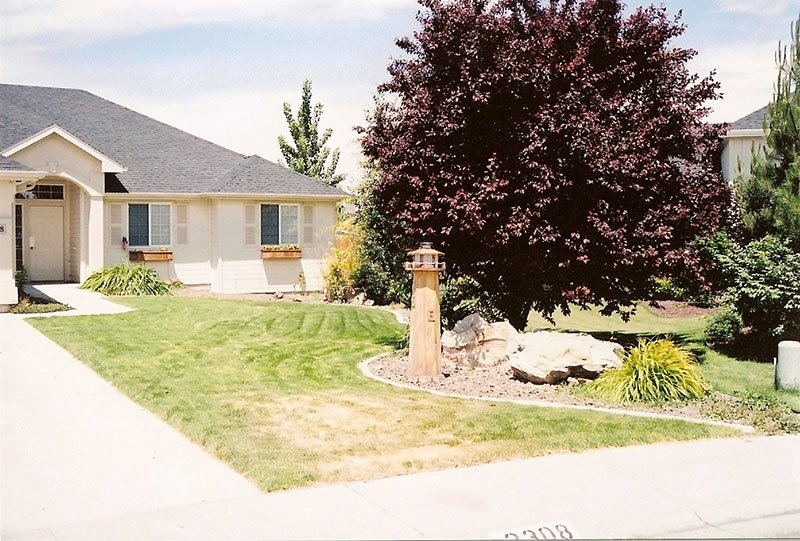 Harbor Assisted Living - Nampa, ID
