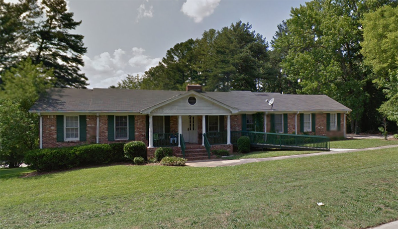 Orion Star Personal Care Home - Atlanta, GA