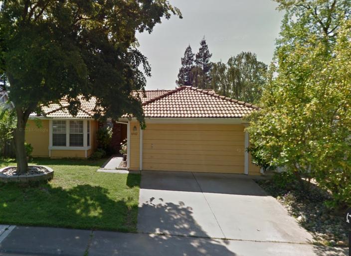 Santa Rita's Elder Care - Sacramento, CA