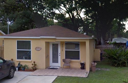 Valdespino Assisted Living Facility - Tampa, FL