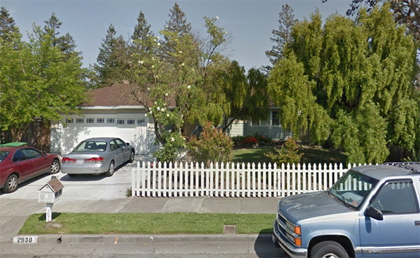 Salem Homecare - Santa Rosa, CA
