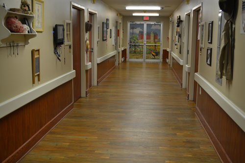 Washington Healthcare Center - Photo 2 of 7
